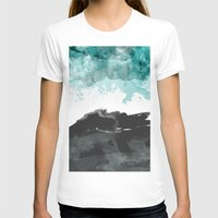 storm T-shirts featuring storm by Golden Boy