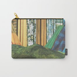 Outdoor Living Carry-All Pouch