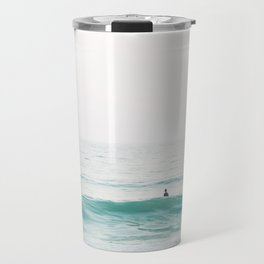 Riviera Travel Mug