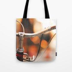 As Easy As... Tote Bag