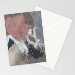 2017 Composition No. 44 Stationery Cards