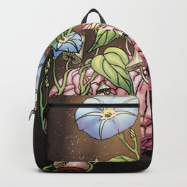 Ray of Light Backpack