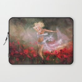 Released Laptop Sleeve