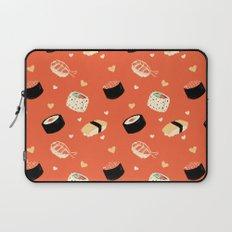 SushiSushi Laptop Sleeve