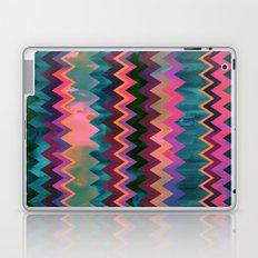 Lido West Chevron Laptop & iPad Skin