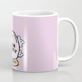 ASK GOOGLE Coffee Mug