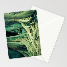 Salva Mea Stationery Cards