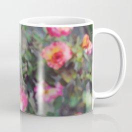 Springtime, 2012 Coffee Mug