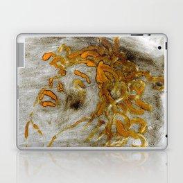 Medusa-The Trauma Laptop & iPad Skin