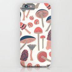 Forest Floor iPhone 6s Slim Case