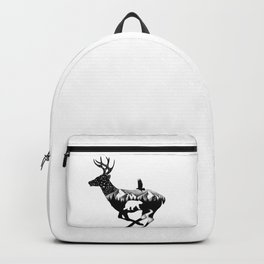IN THE DUSK Backpack