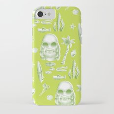 Beachure Slim Case iPhone 7