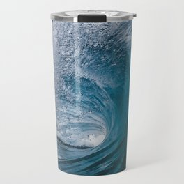 Great Surf Travel Mug