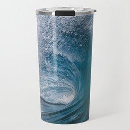 Great Surf Travel Mug