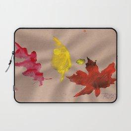 Fall 2016 Laptop Sleeve