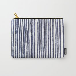 Abstract No. 294 Carry-All Pouch