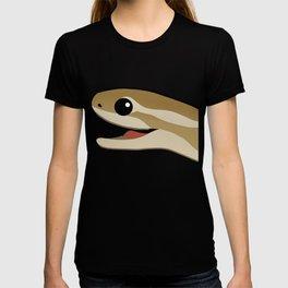 KekSnek T-shirt