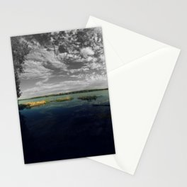 Possibilities Stationery Cards