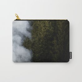 Fusion Carry-All Pouch