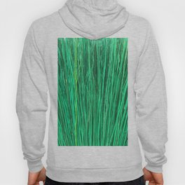 Green Brushwood Photography Hoody
