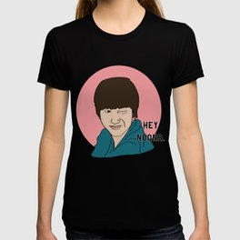 Hey Noona T-shirt