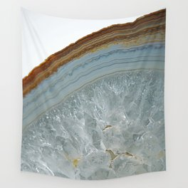 Agate Wall Tapestry