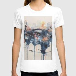 Sad Day T-shirt