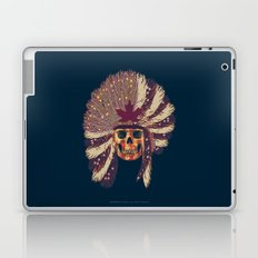 WARPAINT 114 Laptop & iPad Skin