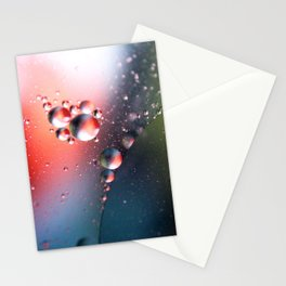 MOW19 Stationery Cards