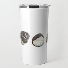 Clovelly Pebbles Travel Mug