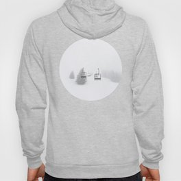 Lift To Heaven Hoody