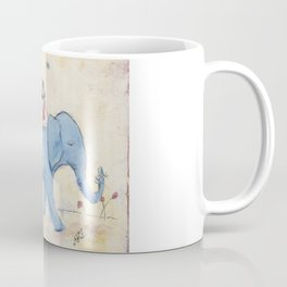 Ella Coffee Mug