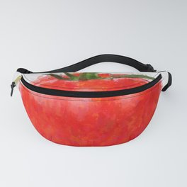 Big Tomato Fanny Pack