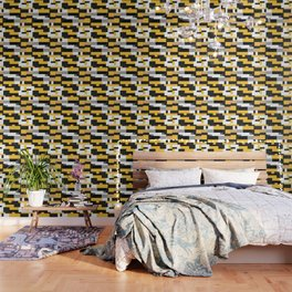 SAHARASTR33T-405 Wallpaper