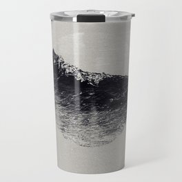 AQUA / 2 Travel Mug