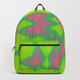 Atsilvsgi Backpack