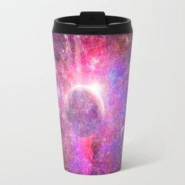 Cyberspace Travel Mug