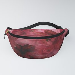 """Andalusian Night Dreams"" Fanny Pack"