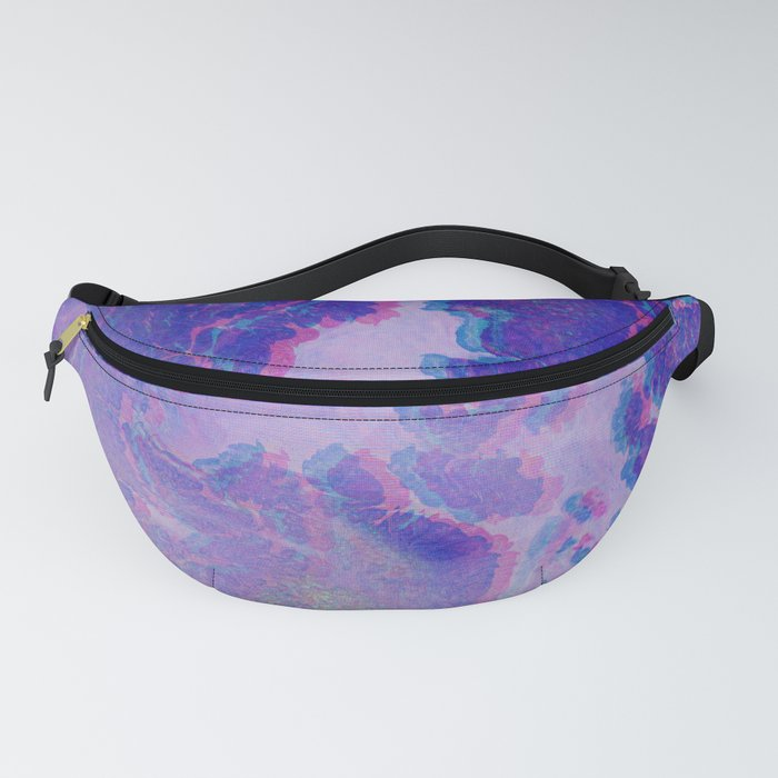 Synapse Fanny Pack