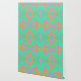 PLACEBO EFFECT Wallpaper