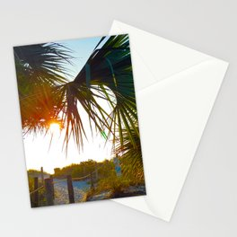 Lead Me to the Sun -Photography Collection Stationery Cards
