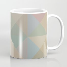 The Nordic Way XIV Coffee Mug