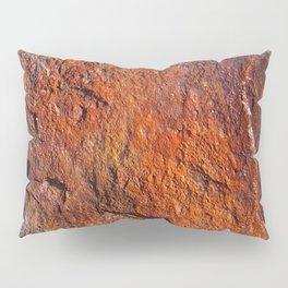 Fire Stone rustic decor Pillow Sham