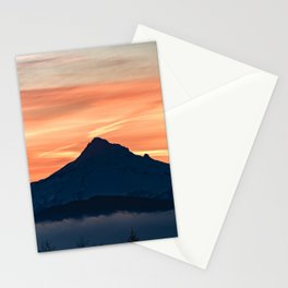 Summer Dreams Mountain Magick - 63/365 Stationery Cards