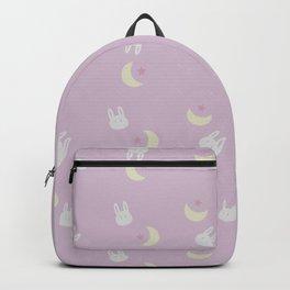 Usagi Duvet Backpack