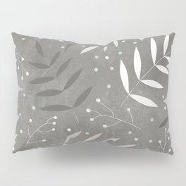 Wonderleaves Pillow Sham