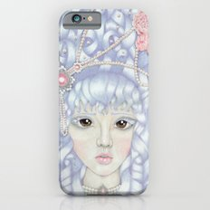 Estelle  Slim Case iPhone 6s