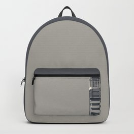 Exit Calls Backpack