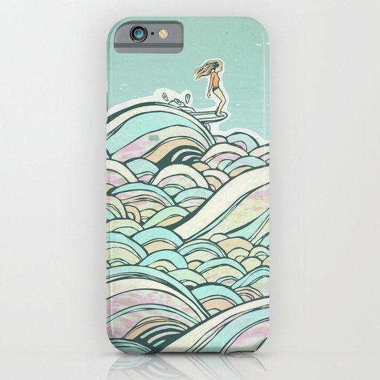 Joy iPhone & iPod Case