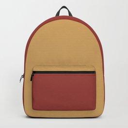 Naples/Pompeii Backpack